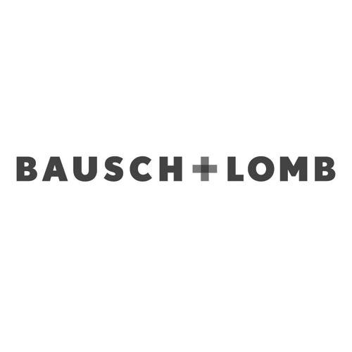 Logo Bausch
