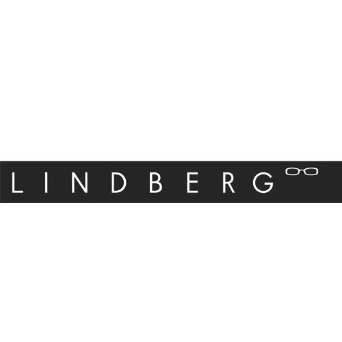 Logo Lindberg