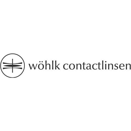 Logo Woehlk